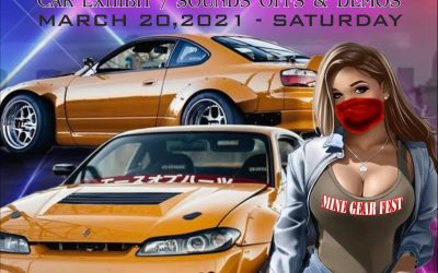 AUTO & MOTO BAZAARISTA at Bazaar City Cainta on March 20 & 21